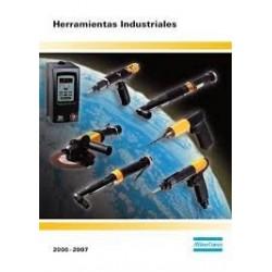 AMOLADORA AEG WSL230 VER 367218