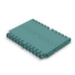 10S31M CADENA CHARNELA MCC INOX.SERIE10 MAXLINE ANCHO 82.5MM