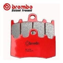 DISCO BREMBO HARLEY ROAD KING 98-99