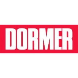 BROCA CENTRAR HSS DORMER