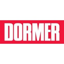 BROCA CENTRAR HSS DORMER 8X3.15
