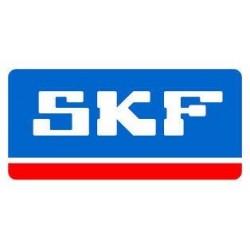 ACODADO 12B-3 SKF