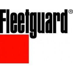 F. FLEETGUARD-VER AN529K