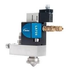 ELECTROVALVULA NORDSON P/N 24VDC, 5,4W, 0,23A