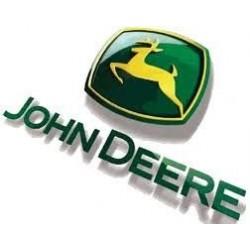 DEDO CORTE JOHN-DEERE