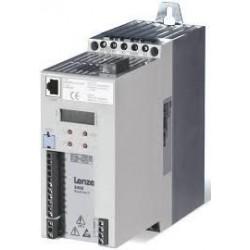 E82CV552K4C200 CONV. FRECUENCIA 8200 VECTOR 5.5KW COLD PLATE