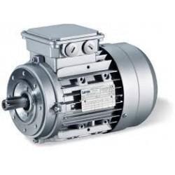 MOTOR LENZE 0.12KW-0,16CV-B3*1500RPM-MDERAXX063-12V1C