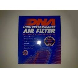FILTRO AIRE DNA BMW F800 S 06-10