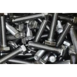 ANILLO SEEGER DIN-472 INOX (100 UND)