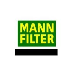 FILTRO  MANN