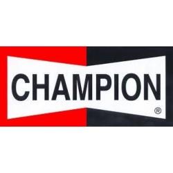 FILTRO CHAMPION