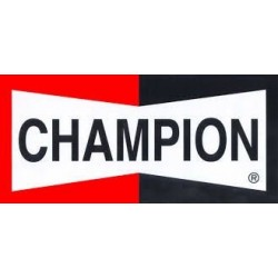 FILTRO CHAMPION - COF042
