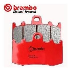 DISCO BREMBO OROR HONDA 600 CBR F4 01-06