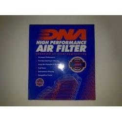 FILTRO AIRE DNA CBR 600 RR 2006