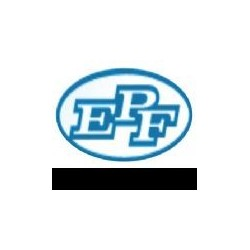 FILTO AIRE EPF AF26402