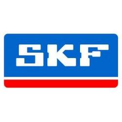 CABEZA DE ARTICULACION SKF