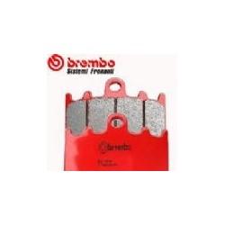 DISCO BREMBO ORO H.D XL 883 R SPORTSTER