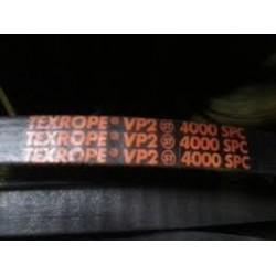 CHAVETA VARIADOR T1G/D1G-50 TEXR