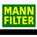 FILTROS MANN