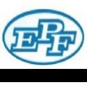 FILTROS EPF