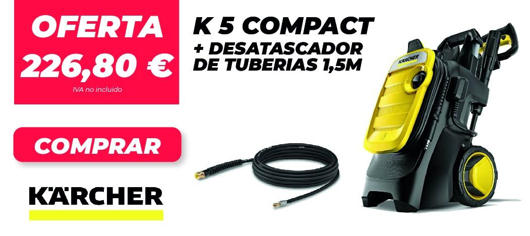 K5 COMPACT